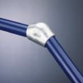 110 - 180 Degree Variable Angle Key Clamp